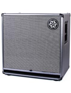 "Speaker Cabinet 4x10"""