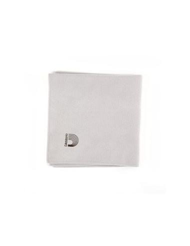 Planet Waves - PWMPC Micro-Fiber Polish Cloth