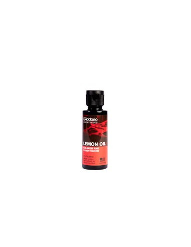 Planet Waves - PW-LMN Lemon Oil