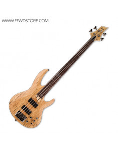 Ltd - B-204sm Fretless