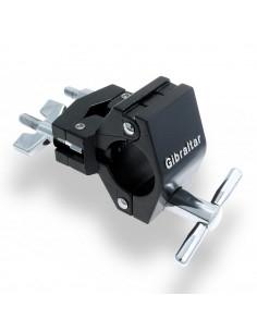 GIBRALTAR - SC-GRSMC ROAD SERIES MULTI CLAMP