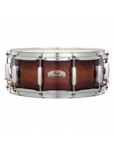 Pearl – STS1455S/C314 – Snare 14''x5,5''