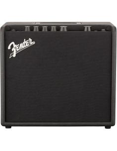 Fender - Mustang LT 25