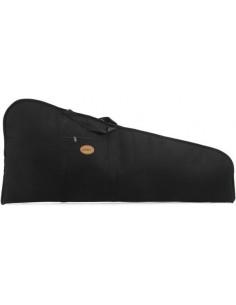 Gretsch Guitars - G2066 Double-Neck Gig Bag, Black