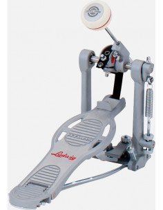 LUDWIG - LAC14FP Atlas Classic Bass Drum Pedal