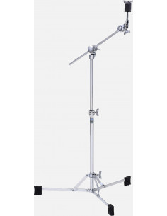 LUDWIG - Atlas Classic Cymbal BoomStand Flat Base
