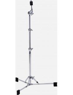 LUDWIG - Atlas Classic Cymbal Stand Flat Base