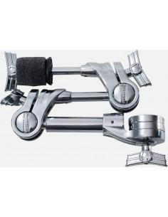 LUDWIG - Atlas Scissor Lift Long