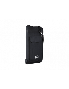 Meinl - MSB-1 - Professional Stick Bag