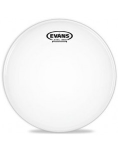 EVANS - G1 Coated Drum Head, 14 Inch