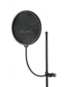K&M - 23966 - Filtre anti-pop