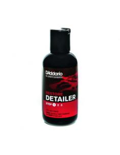 D'Addario - Restore - Deep Cleaning Cream Polish 1oz.,