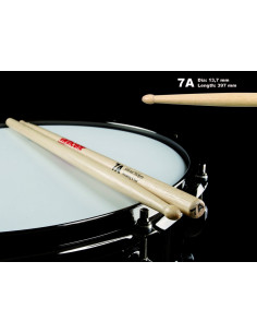 WINCENT - Hickory Standard 7A W-7A