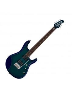 Sterling  - JP60-MDR,John Petrucci JP60-70,Mystic Dream
