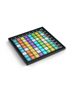 Novation - Launchpad Mini MK3
