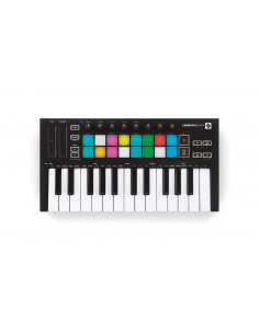 Novation - Launchkey Mini Mk3