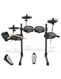Alesis, Turbo Mesh Kit