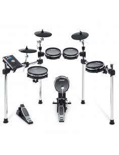 Alesis, Command Mesh Kit