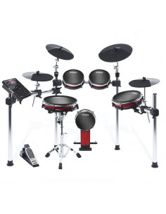 Alesis, Crimson II Mesh Kit