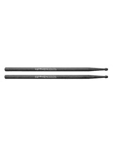 Kuppmen,CFDS5B,Carbon fiber, 5B