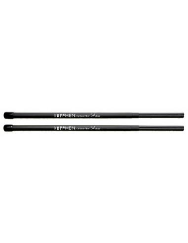 Kuppmen,CFDR5A,Carbon fiber drumrods, 5A