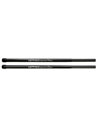Kuppmen,CFDR5B,Carbon fiber drumrods, 5B