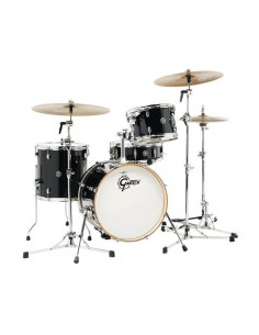 Gretsch - CT1-J484-PB,Catalina Club,Piano Black