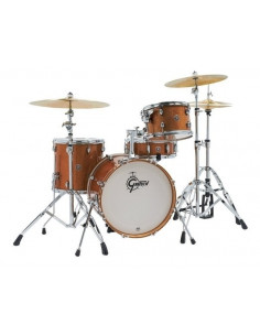 Gretsch - CT1-J484-BS,Catalina Club,Bronze Sparkle