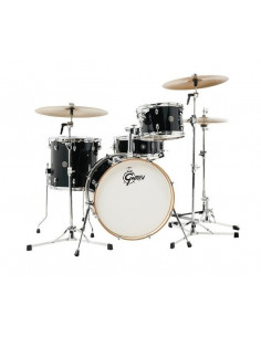 Gretsch - CT1-J404-PB,Catalina Club,Piano Black