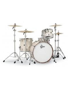 Gretsch - RN2-R643-VP,Renown Maple,Vintage Pearl