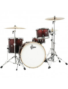 Gretsch - CT1-R444-SAF,Catalina Club,Satin Antique Fade