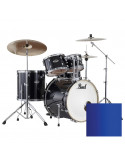 Pearl - EXX725BR/C717,Export,High Voltage Blue