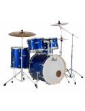 Pearl - EXX725SBR/C717,Export,High Voltage Blue