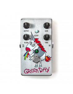 MXR, DD25-UNICORN, Dookie Drive Unicorn