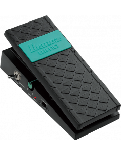 Ibanez - WH10V3, Wah