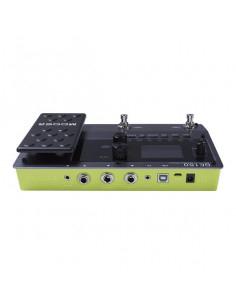 Mooer - GE 150 Amp modelling & Multi Effects