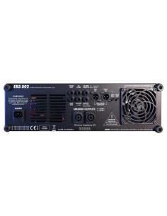EBS - 802