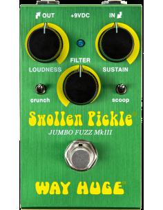 Way Hyge, WM41, Swollen Pickles Mini