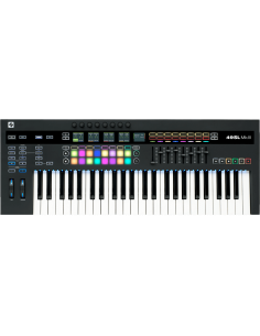 Novation, SL49 MKIII