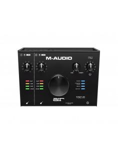 M-Audio, AIR 192 | 6