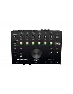 M-Audio, AIR 192 | 14