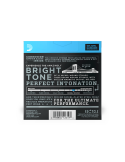 D'Addario,EXL120-3D,Super Light,9-42 3 Jeux