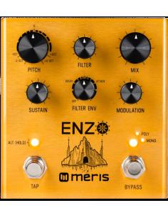 Meris,Enzo,Multi-Voice Instrument Synthesizer