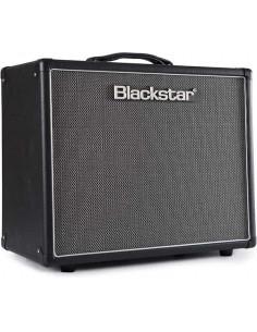 BLACKSTAR,HT-20R MK2