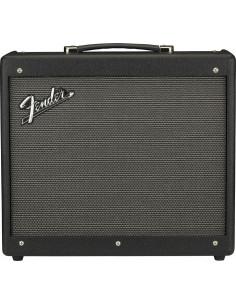 Fender,Mustang GTX50, 230V EUR