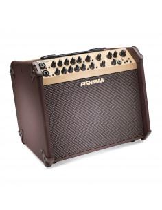 FISHMAN,Loudbox Artist Pro,120 Watts Bluetooth
