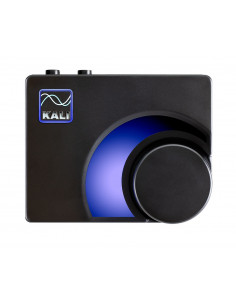 Kali Audio,MV-BT Bluetooth Module
