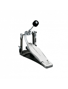 Tama,HPDS1 Dyna-Sync Series Single Pedal
