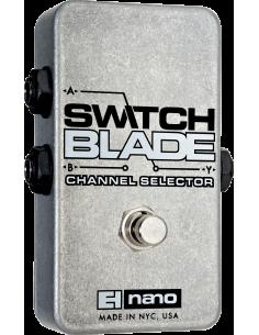 EHX,Nano switchblade