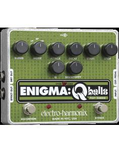 EHX,Enigma